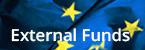 external_funds